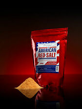 Red Salt American ,Chips Spice ( TEE-KHI) 2.50kg