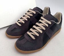 WOMENS' Maison Martin Margiela trainers Snearkers Shoes UK5  EU38