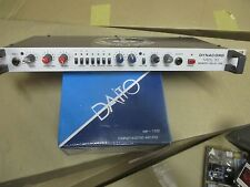 DYNACORD MDL 10 Delay - made in GERMANY