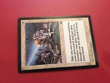 MTG MAGIC PORTAL 2 BREATH OF LIFE (ENGLISH SOUFFLE DE VIE)