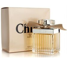 Chloe Eau De Parfum 75mL EDP Spray Authentic Perfume Women COD PayPal