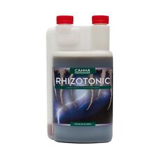 CANNA RHIZOTONIC 250ml AND FREE PAIR OF GLOVES