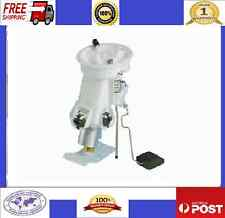 FUEL PUMP ASSEMBLY WITH  MODULE FIT BMW E36 316I 318I 320I 325I M3 228222005001z