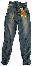Vingino Girls Mädchen Jeans gr. 176 16 years €59,95.
