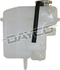 DAYCO COOLANT EXPANSION TANK FOR Mazda MPV 09.1999-06.2002 2.5L V6 LW  GY