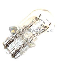 Fiat 500 & 500c Daylight Running  / Sidelight Bulb 71753190 Brand New Genuine