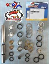 Yamaha YZ250F YZ450F 2006 - 2008 ALL BALLS Swingarm Linkage Kit