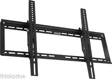 PLASMA/LCD TV WALL MOUNT BRACKET 23/24/26/28/32/37 07FM