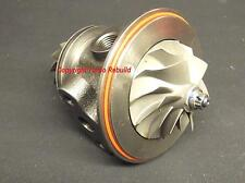 Nissan Pulsar Sunny GTir Turbo CHRA Cartridge 465997 Turbocharger TB2804 SR20DET