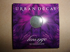 Urban decay Lounge Eyeshadow Replacement-black-shimmer-smoky-makeup-cosmetics