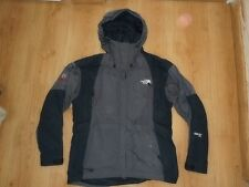THE NORTH FACE GORE TEX XCR SUMMIT SERIES   WOMEN  JACKET SIZE  S