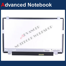 NEW 14.0 HD Screen Display for Dell ALIENWARE M14X Series M14X R2 Series