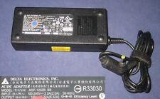 Chargeur Original DELTA ADP-120ZB BB AP.12001.009 18.5V 6.5A 5.5mm/1.7mm