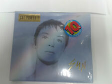 cd musica CAT POWER SUN