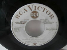 "paul anka""les filles de paris""hello jim""CHANTE  FRANCAIS.sgle7""juke-box.fr.promo"