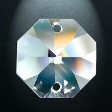Asfour Almazza Crystal 30% Fully LEAD Prism Octagon1080-14mm FULL BOX 2000 PCS.