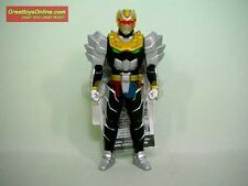 GOSEI KNIGHT SOFT VINYL BANDAI POWER RANGERS 4543112621122 11313 GOSEIGER NEW