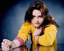 Kristen Stewart 8x10 Photo 012