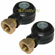 TIE ROD ENDS FOR POLARIS RZR S 800 EFI 2012 2013 2014