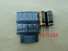 6632L-0392A OR 6632L-0393A LCD INVERTER REPAIR KIT FOR PHIIPS, LG