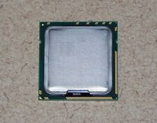 Intel Xeon X5650 SLBV3 2.66GHz Hexa Core LGA1366 Socket CPU Processor