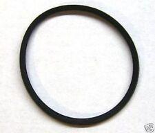 Courroie pour bras platine vinyle Technics SLL2 SL-L2 SLL20 SL-L20A