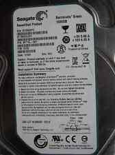 1,5 TB Seagate ST1500DL003 | P/N: 9VT16L-881 CC32 | WU disco duro Festplatte