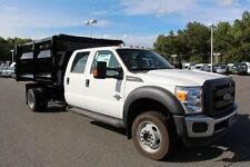 Ford : Other Pickups 12 Ft Rugby