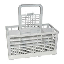 Cutlery Basket for Ariston LSI61UK LSI61UK/1 LSI68AAAUK Dishwasher NEW