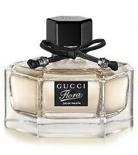 Gucci Flora 2.5oz  Women's Eau de Toilette