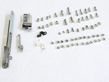 """Whole Laptop Screw Set for MacBook 13"""" A1181 White 2006 Mid 2007 MA254LL/A"""