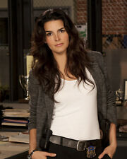 Harmon, Angie [Rizzoli and Isles] (48464) 8x10 Photo