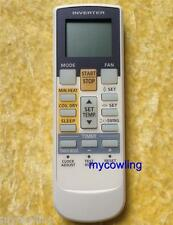 Fujitsu  Air Conditioner  Remote Control  -  AR-RAE2U   ARRAE2U