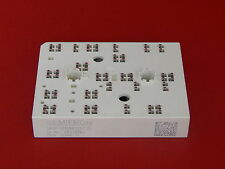 SKIIP32NAB125T12 - IGBT  - Semiconductor - Electronic Component
