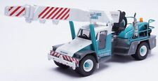 Conrad AUSTRALIAN Terex AT20 Franna Mobile Crane Great Lake Cranes - Scale 1:50