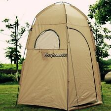 waterproof Large Outdoor Bath Change Clothes Tent Photography Fishing Tents