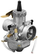 Mikuni Round Slide VM Series Carburetor 32mm Bore VM32-33