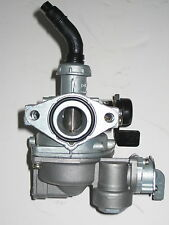 KEIHIN Carburetor HONDA CT CT70 CT-70 MINI TRAIL CT90 CT-90 PASSPORT LH DAX PZ19