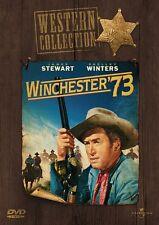 DVD WINCHESTER '73 v. Anthony Mann, James Stewart ++NEU