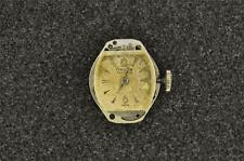 VINTAGE CAL. 220 GRUEN LADIES WRIST WATCH MOVEMENT