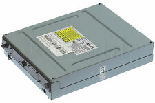 Original DG-16D4S 9504 0225 0272 0401 1071 950 G2R2 XBOX 360 Lite-on DVD Drive