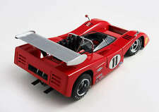 1 Race Car InspiredBy Ferrari Sport 1966 43 Vintage 24 Exotic 18 GT Concept 12 F
