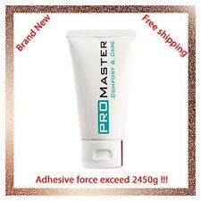 2450g Adhesive force - Comfort & Care Gel for Penimaster Pro - Penis Extender