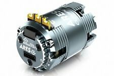 SKYRC TORO ARES PRO 3.5T 9100KV Brushless Sensored Motor 1:10 Car SK400003-21