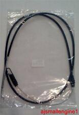 """Toro 105-1845  22"""" Self Propelled Recycler Front Drive Traction Cable SHIPS FREE"""