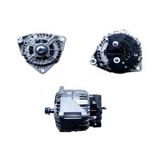 MAN TGA28.460 Alternator 2002-on - 3064UK