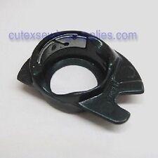 Singer Bobbin Case Holder #421326 For Drop In Bobbin Type Sewing Machines