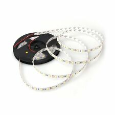Lichterkette 300 5050 SMD LED Strip Streifen Licht Kette 5M Warmweiss GY