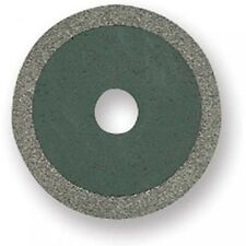 PROXXON Diamond Blade per ks230e 50mm 702073 KS 230