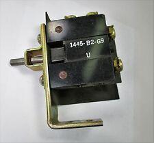 1445-B2-G9 Limit Switch
